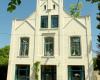 Bremerhaven Monteurzimmer